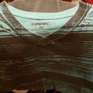 Tony Hawk  tshirt